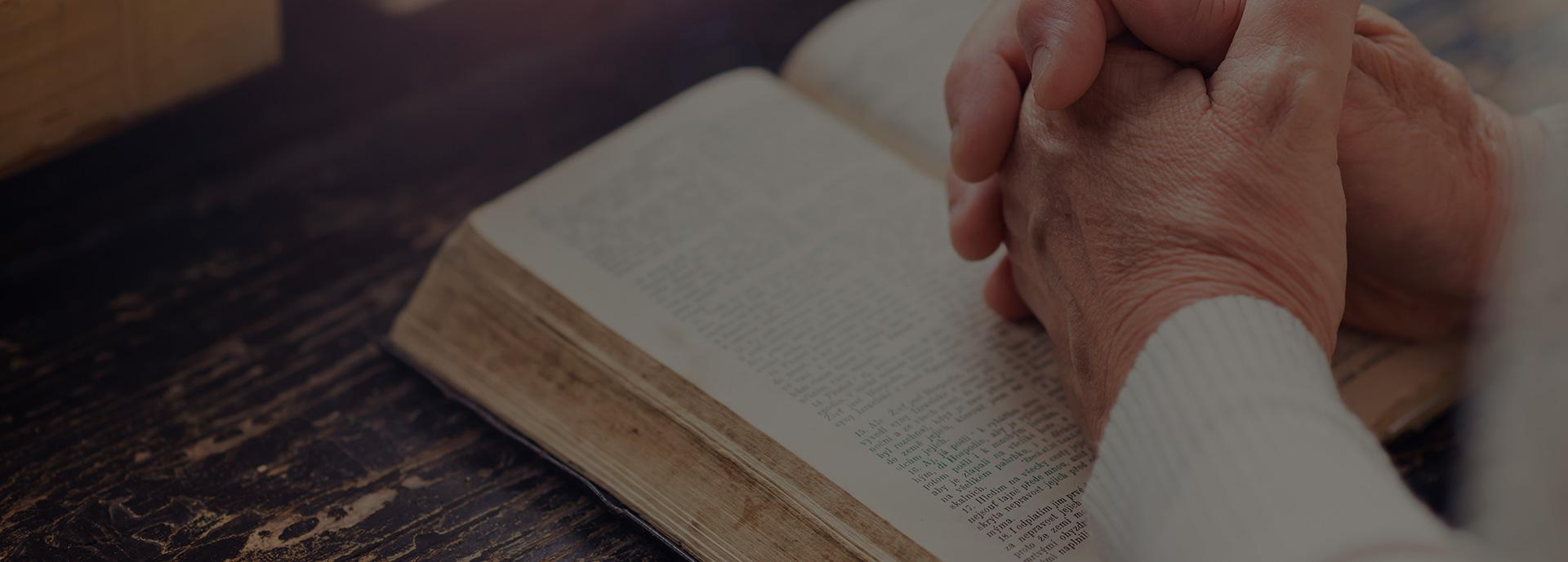 Sermons – Renton Seventh-day Adventist Church